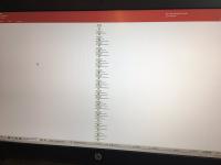 matrix-test-parallel.jpg