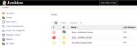 parent-folder-shows-correct-aggregate-color.PNG