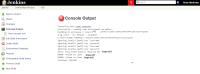 Invalid_Username_JenkinsMavenProject_20_Console_Jenkins_.png