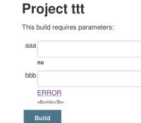 validating-string-parameter.png