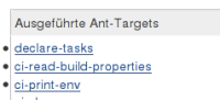 jenkins_ant_layout.png