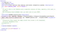 jenkins.xml settings for TLS.png