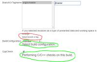 git-parameter-plugin.png