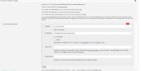 Bitbucket-plugin-Generic Plugins.jpg