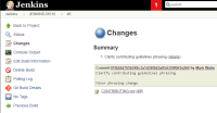 build-view-of-changes.png