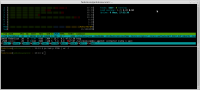 HighCPUUsage_test_instance.png