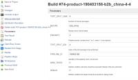 generic-test-junit-parameters.png