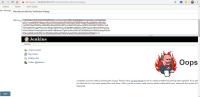 bug-screenshot.JPG