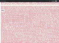 Screenshot 2019-05-14 at 20.51.14.png