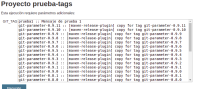 List of TAGS with a extract of theirs annotated message.png