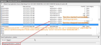 Jenkinsslave-C__Jenkins service stopping .jpg