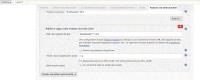 JenkinsJobConfiguration.GIF