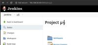 Screenshot_20200724_161152.png
