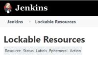jenkins-2.249.1-rc.png