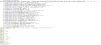 error_jenkins_maven.png