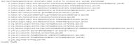 Screenshot_2020-10-08 test-job #14 Console [Jenkins].png
