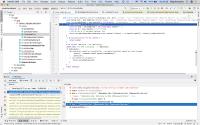 Screenshot 2020-10-17 at 14.26.13.png