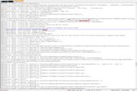 installer_whitespace_bug.png