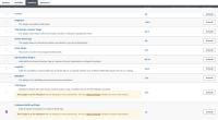 Screenshot_2020-12-01 Update Center [Jenkins].png