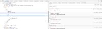 Jenkins_html_build_description_chrome_debug.JPG