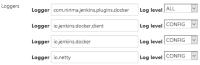 suggested-docker-logging-configuration.png