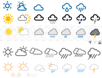 weather-icons.png