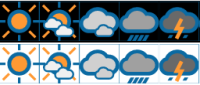 weather-jenkins.png