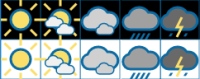 weather-jenkins-thin.png