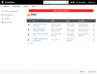 screencapture-mark-pc2-markwaite-net-8080-credentials-store-system-domain-AWS-2021-08-02-13_28_32.png