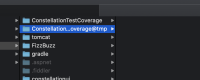 automatic temp folder.png