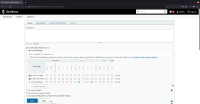 pipeline Config [Jenkins] — Mozilla Firefox_223.png