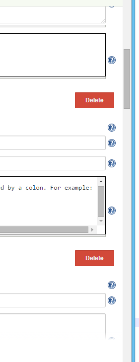 Jira other jenkins 29632 long text in configure for Table th word wrap