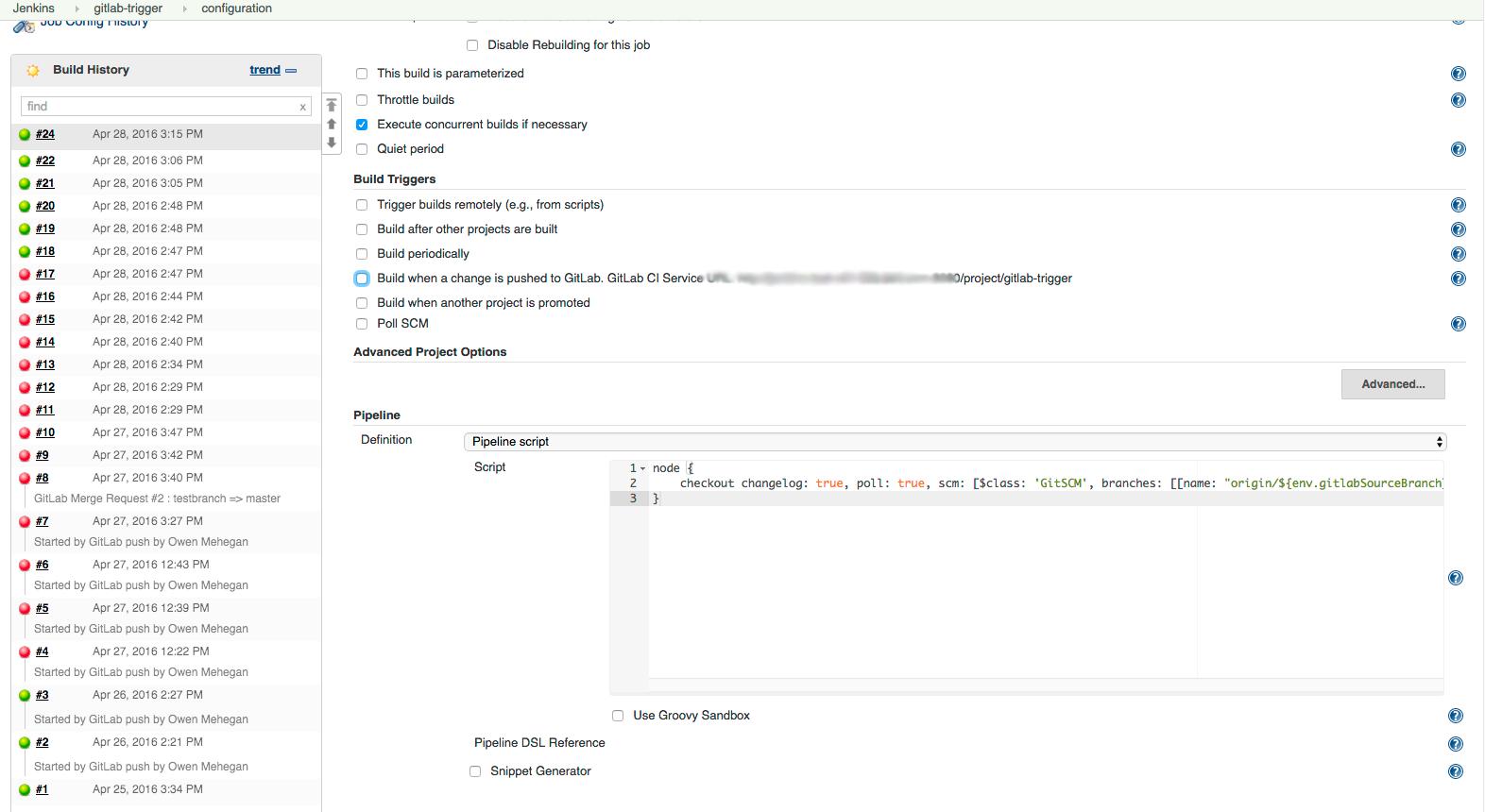 JENKINS-34549] Pipeline script editor is squashed when gitlab plugin