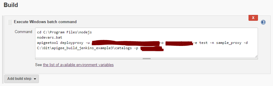 JENKINS-38188] The filename, directory name, or volume label