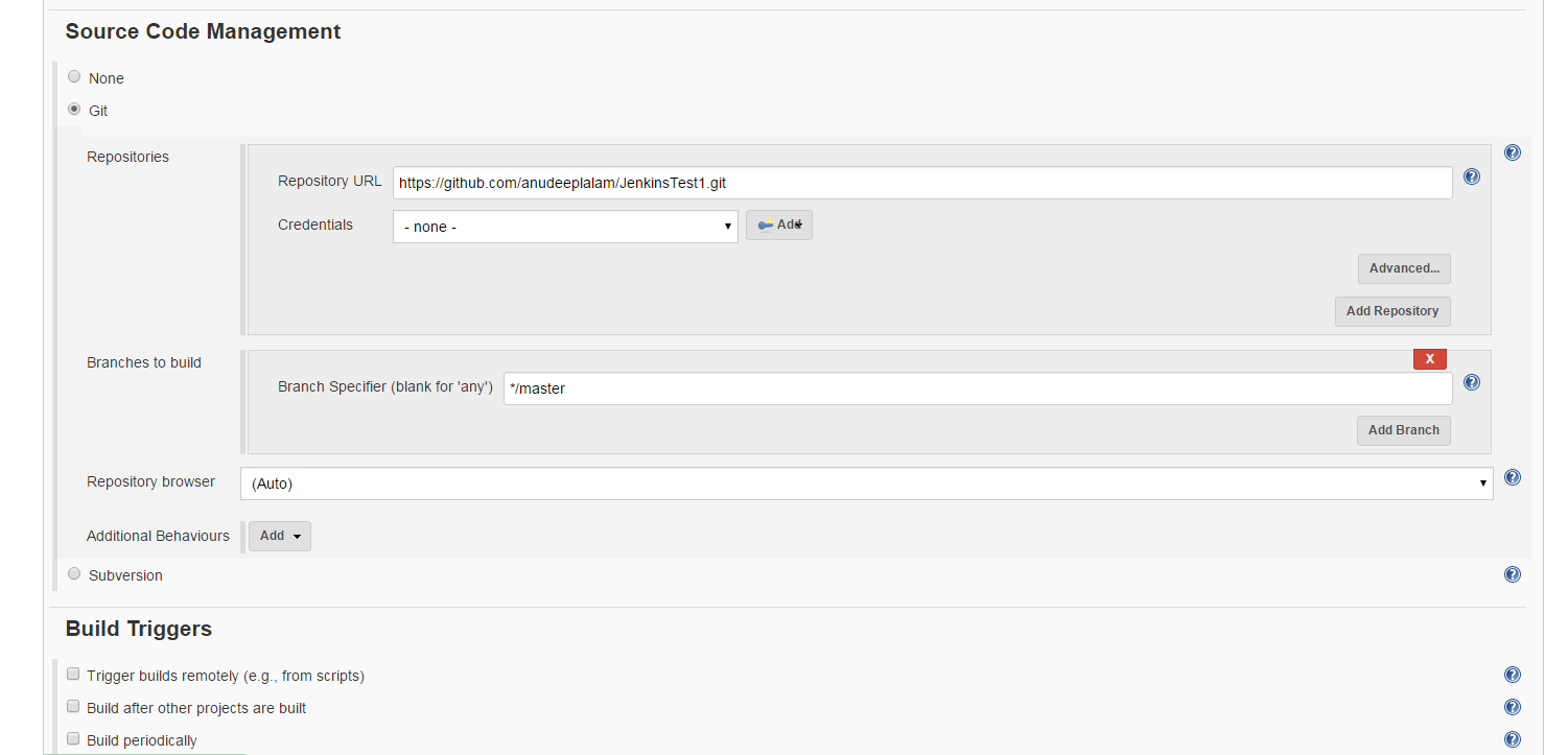 JENKINS-39194] Honor SCM checkout retry count from