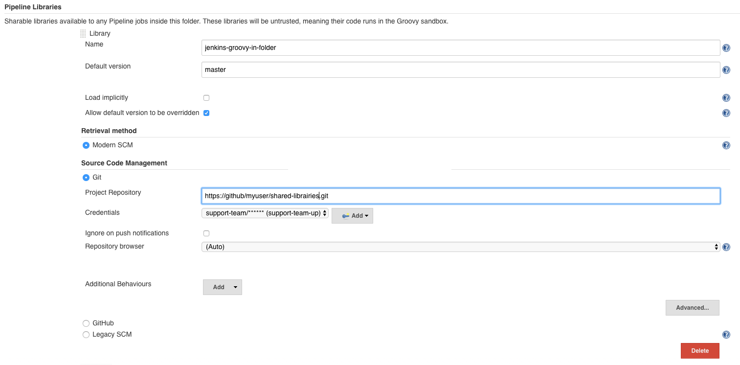 JENKINS-43019] ClassCastException when using Shared