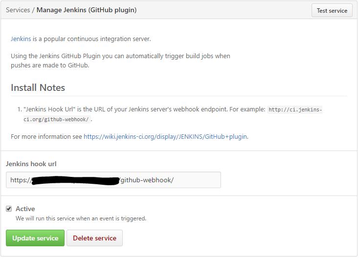 JENKINS-42992] Webhooks don't work from GitHub Enterprise