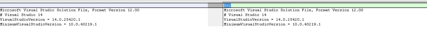 JENKINS-43873] UTF-8 BOM files sync as Windows-1252 - Jenkins JIRA