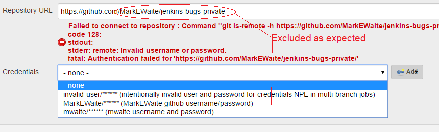 JENKINS-43022] Not correct exclude path to domains - Jenkins