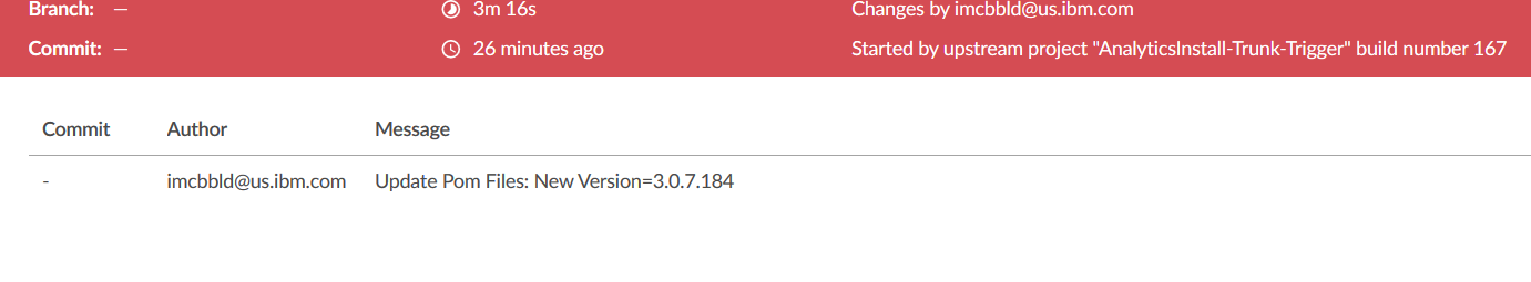JENKINS-45918] Not able to view all change sets in blue