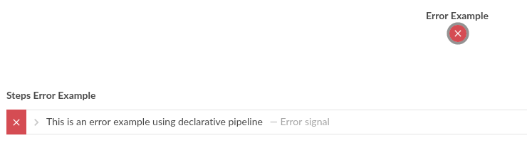 JENKINS-46112] Error Signal Description not expandible in