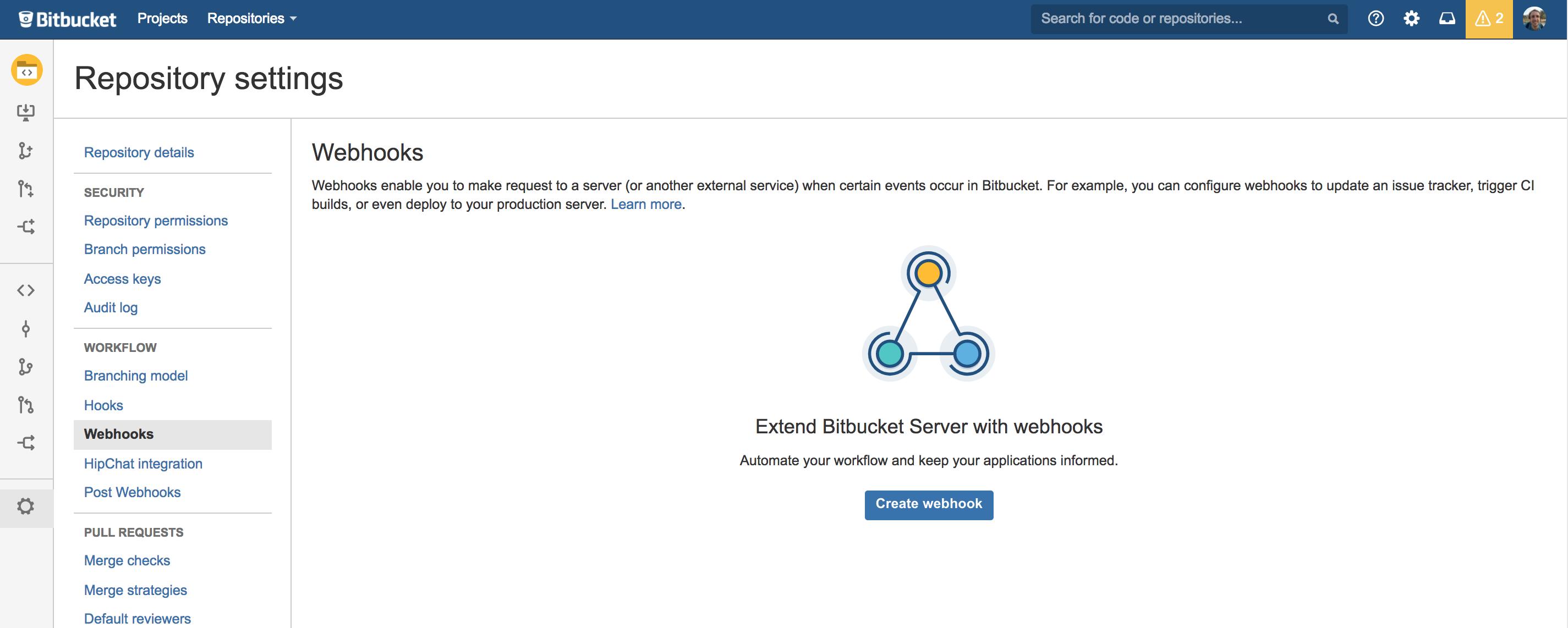 JENKINS-28877] Bitbucket Plugin unable to parse Bitbucket