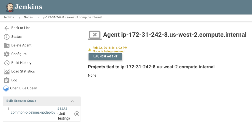 JENKINS-49707] Auto retry for elastic agents after channel