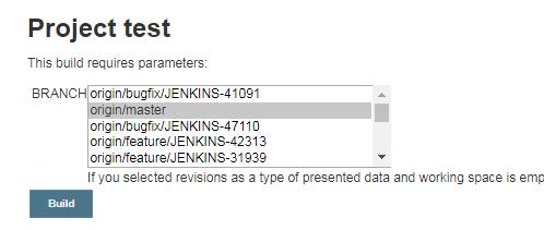 JENKINS-49752] Hudson returned status code -1 - Jenkins JIRA