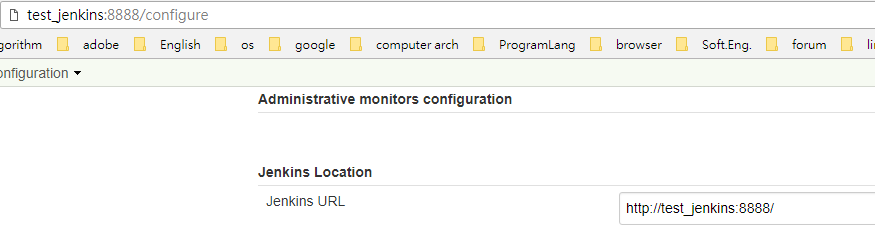 JENKINS-52810] Parameterized Remote Trigger Plugin is not