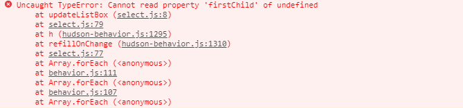 JENKINS-53182] Uncaught TypeError: Cannot read property