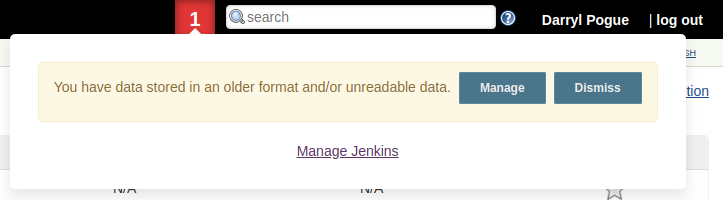 JENKINS-54746] Can't connect via SSH on 1 29 1 - Jenkins JIRA