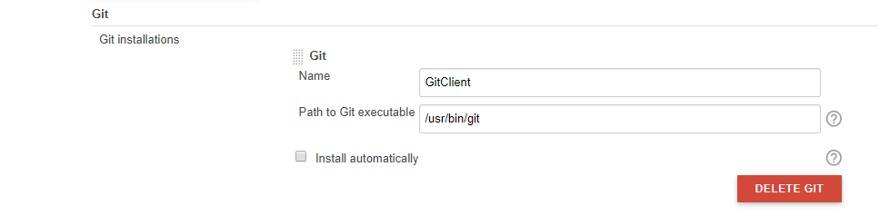 JENKINS-55827] Git Plugin 3 9 2 ignores agent local tool definition