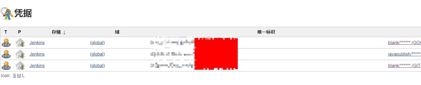 JENKINS-56192] Cannot run project when using Git SCM - Jenkins JIRA