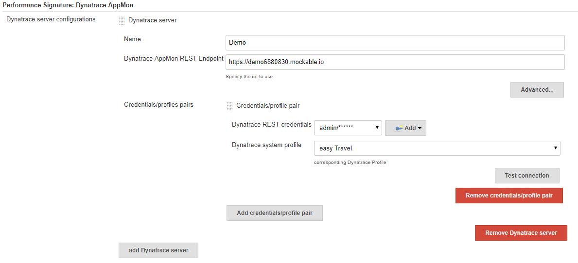JENKINS-56265] JAXBException: Implementation of JAXB-API has not
